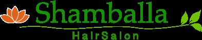 茨城県取手市の美容室・shamballa